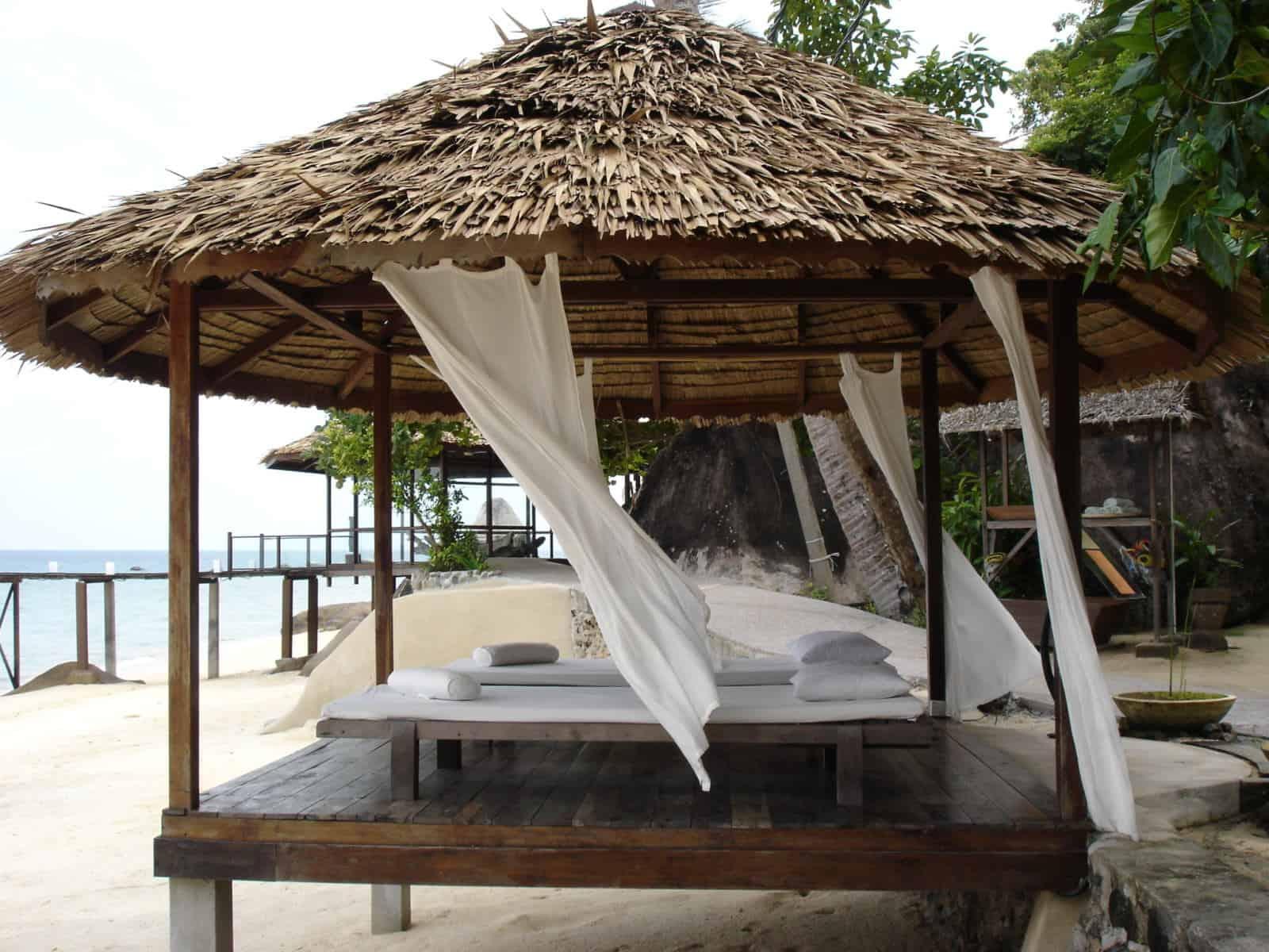 Japa Mala Resort | My Travel Monkey