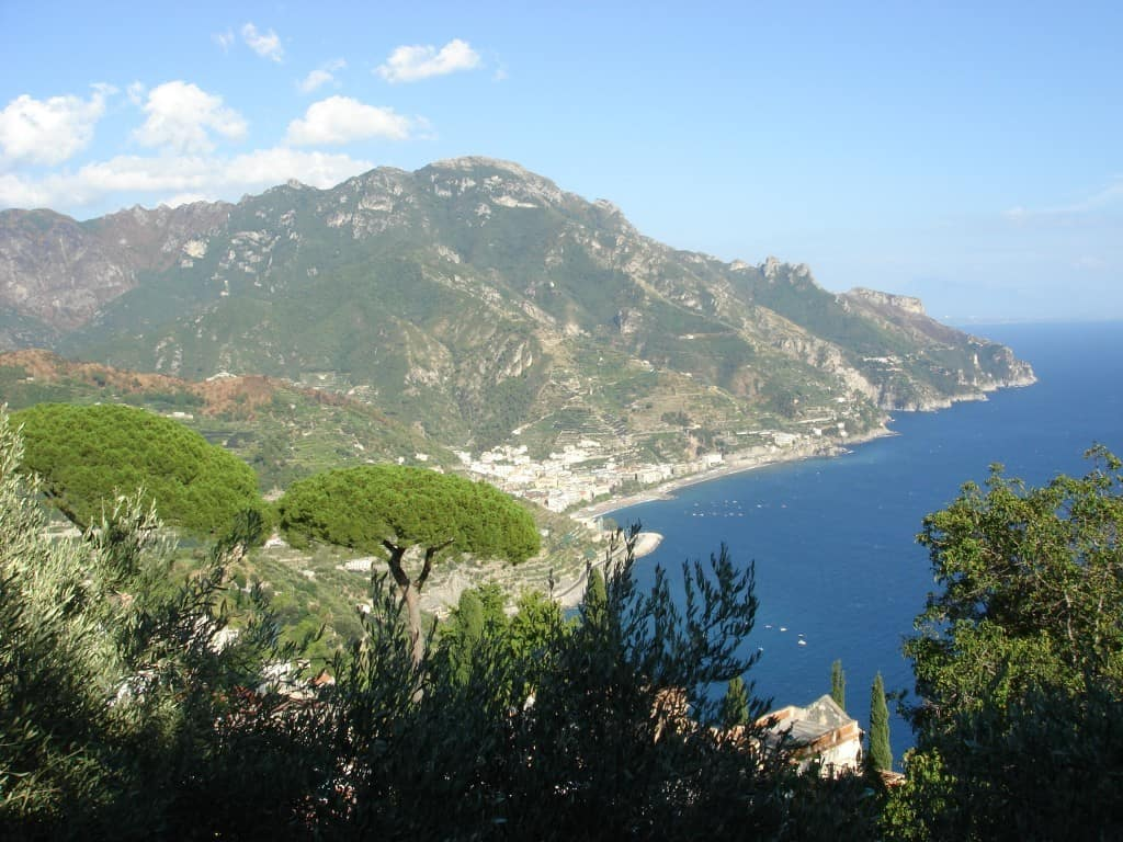 Things To Do in Ravello | My Travel Monkey