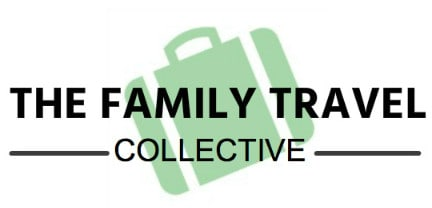 The Family Travel Collective