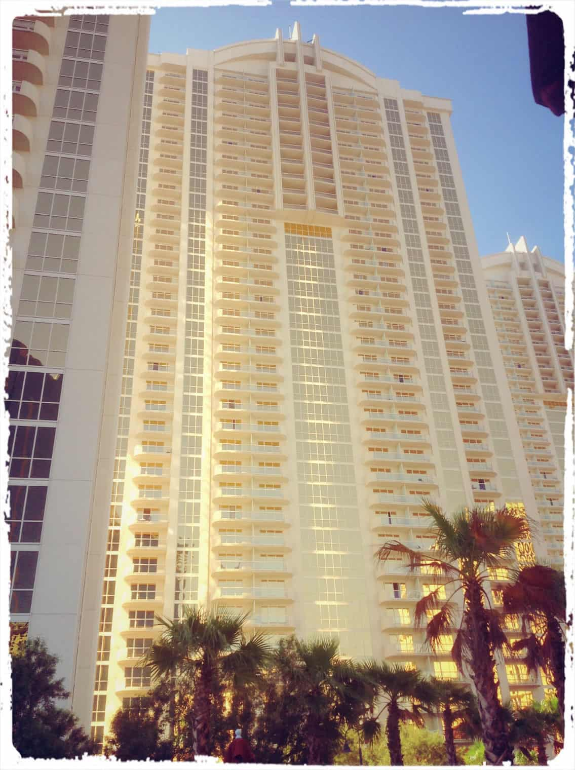 Hotel Booking Sites Usa