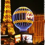 The 10 Best Things To Do In Las Vegas, USA