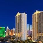 Reviewed: The Signature at MGM Grand, Las Vegas