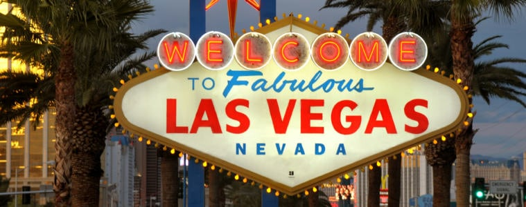 Places To Eat and Drink in Las Vegas   My Travel Monkey