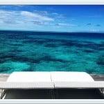 Holiday Snapshots #6 UAE & Maldives