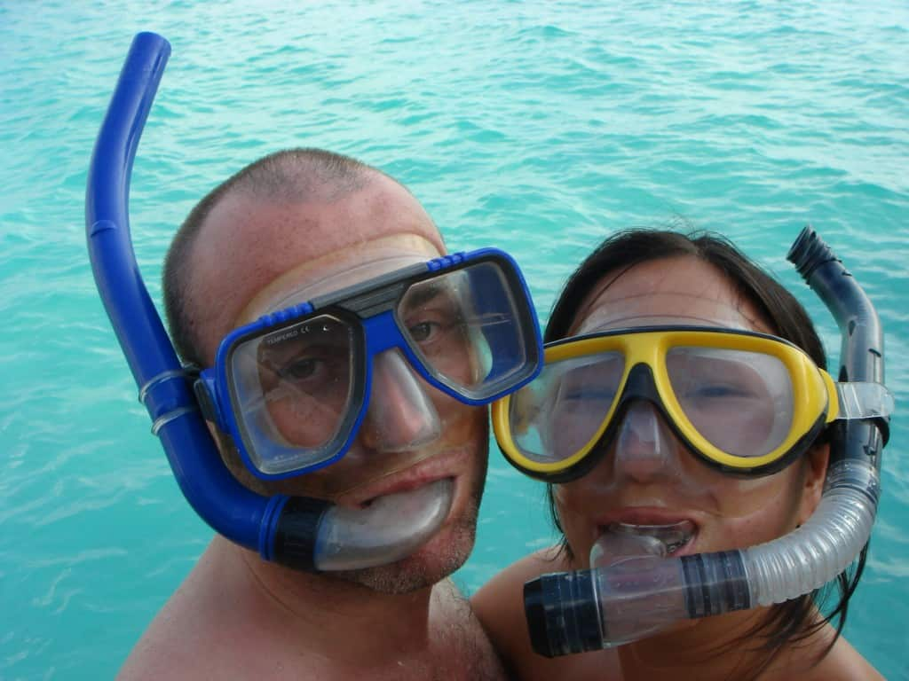 Our Honeymoon at Coco Palm Dhuni Kolhu, Maldives | My Travel Monkey