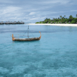 Our Honeymoon at Coco Palm Dhuni Kolhu, Maldives