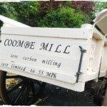 Reviewed: Our Cornwall Staycation at Coombe Mill