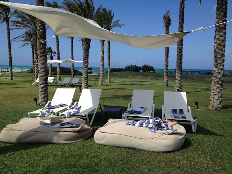 Verdura-Golf-Spa-Resort.-Copyright-Gretta-Schifano