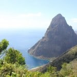 Holiday Snapshots #13 St Lucia