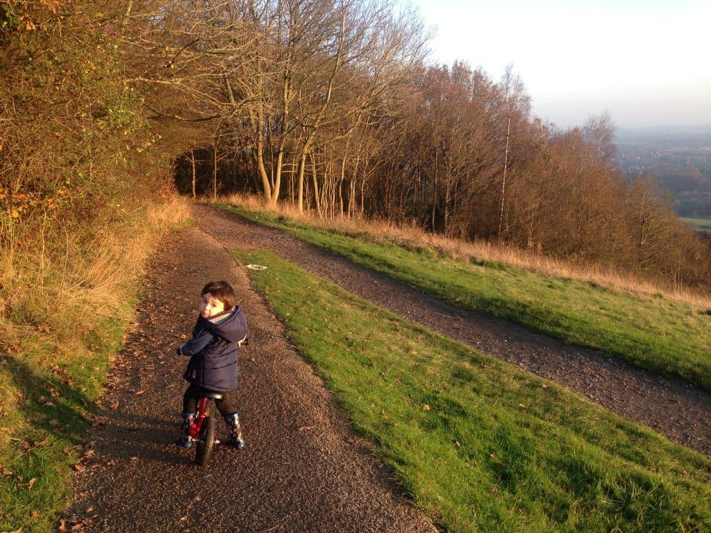 Box Hill | My Travel Monkey
