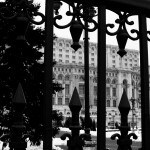 48 Hours in Bucharest: An Overview