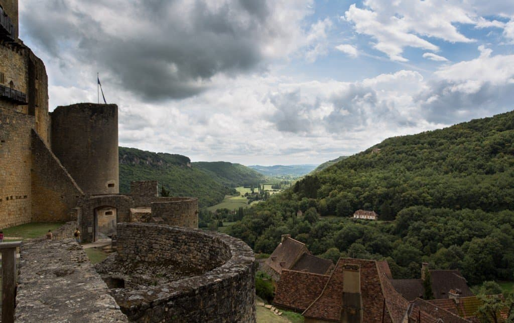 Dordogne Vacances - Six Things To Do in Dordogne | My Travel Monkey