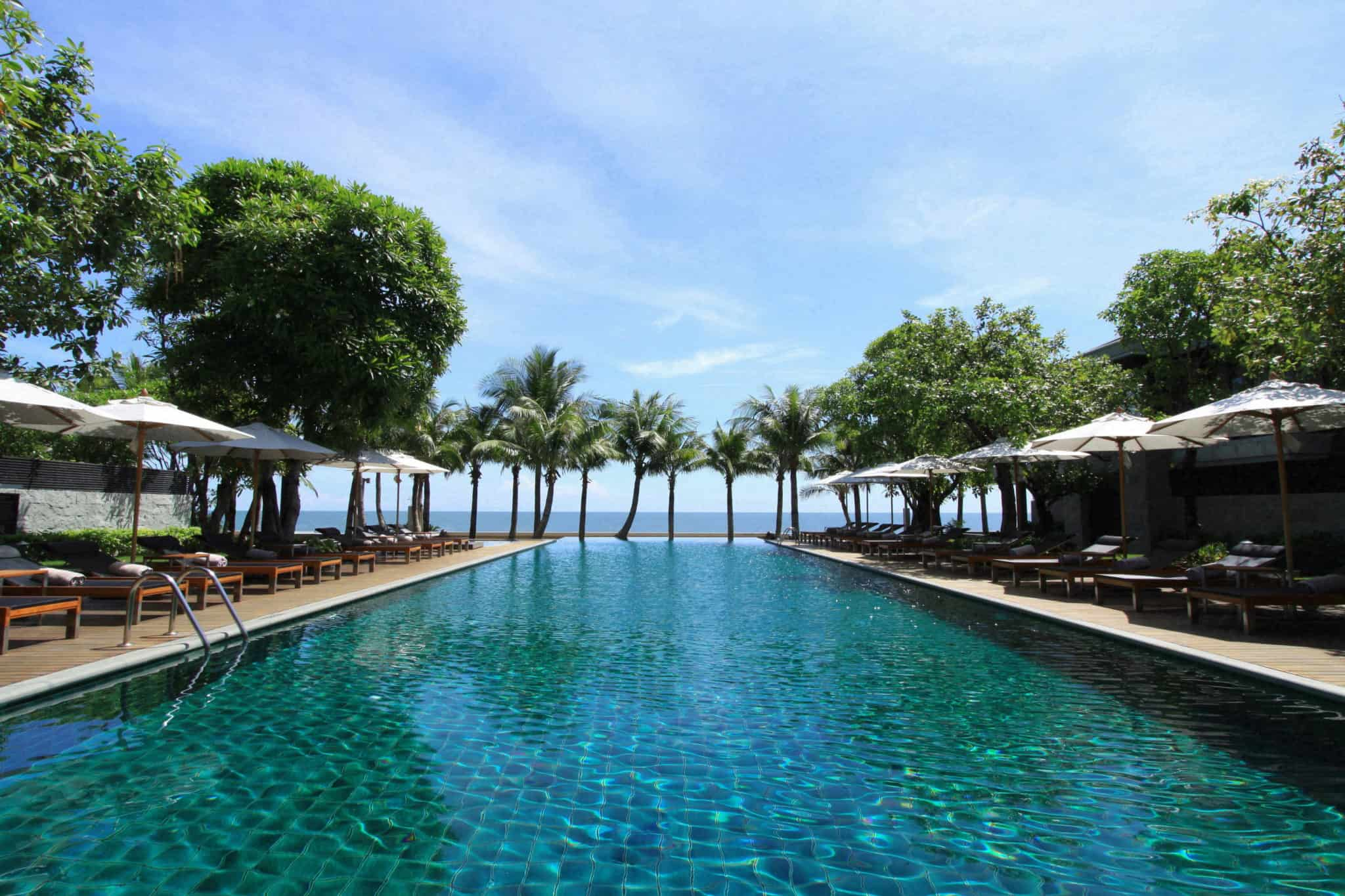 Reviewed: Rest Detail Hua Hin, Thailand | My Travel Monkey