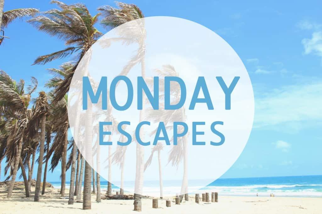 MondayEscapes02