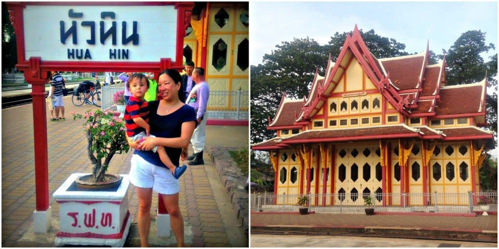Top 10 Things To See and Do in Hua Hin, Thailand My Travel Monkey