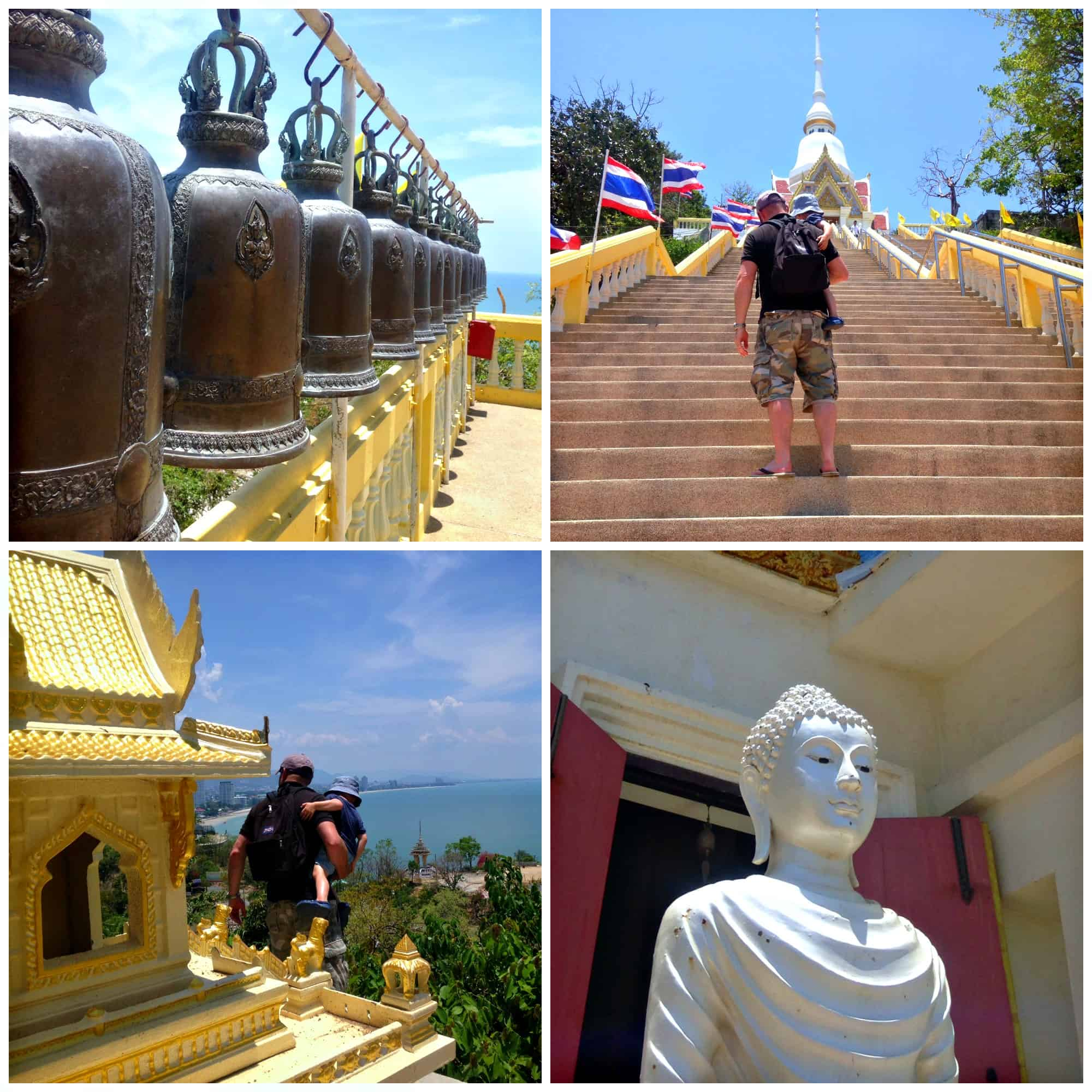 Things To Do in Hua Hin | My Travel Monkey