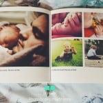 Printastic Photobook Discount Code!