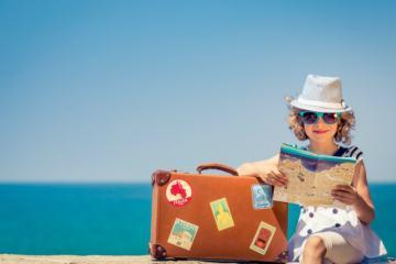 Unauthorised absence | My Travel Monkey
