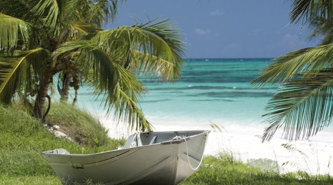 Bahamas in Holiday Inspiration: Top 5 Family-Friendly Caribbean Islands My Travel Monkey