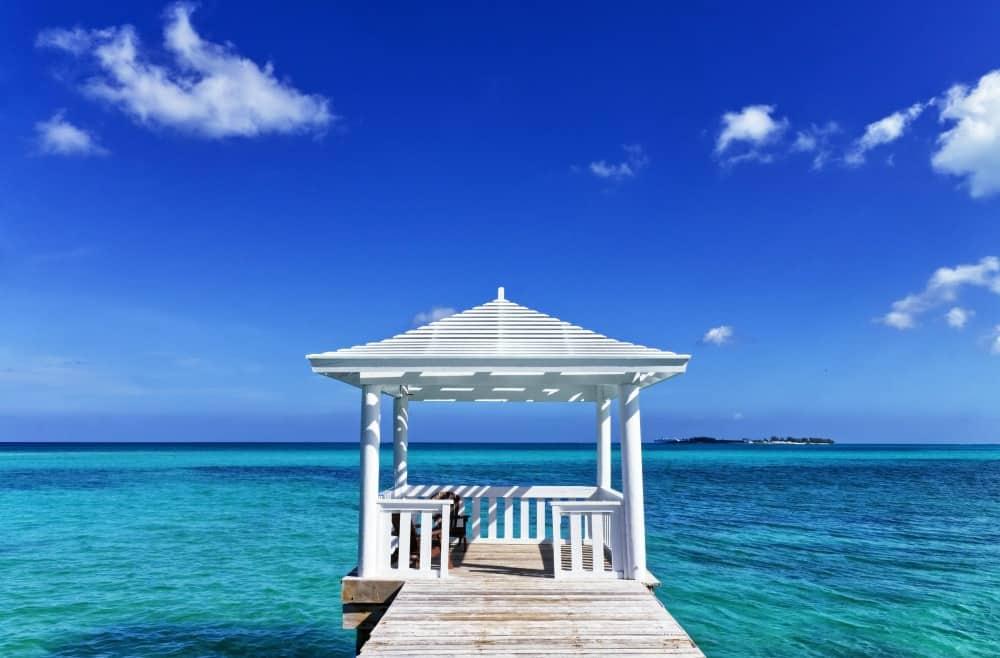 Family Friendly Caribbean | My Travel Monkey
