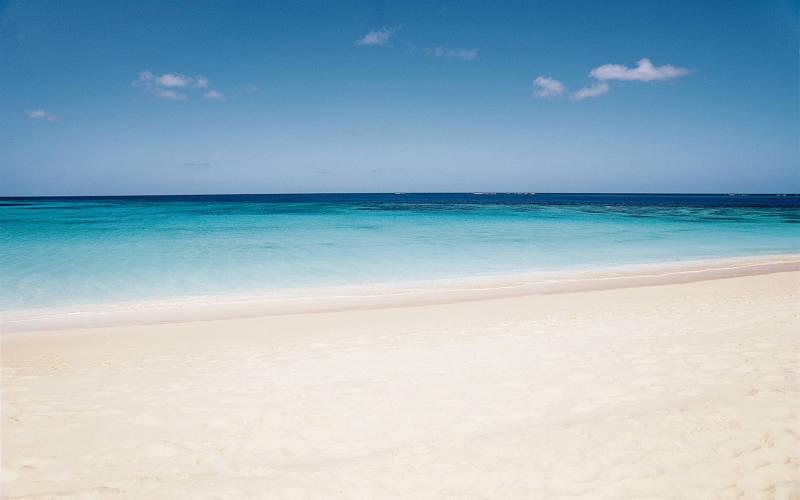 Turks & Caicos Holiday Inspiration: Top 5 Family-Friendly Caribbean Islands My Travel Monkey