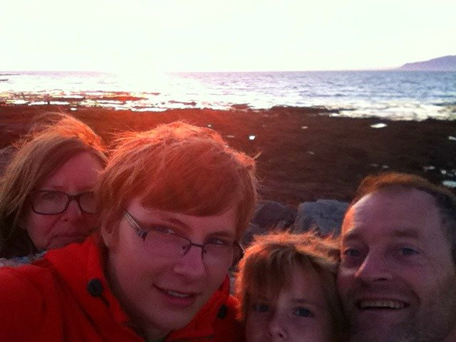 Holiday Snapshots Iceland By My Travel Monkey