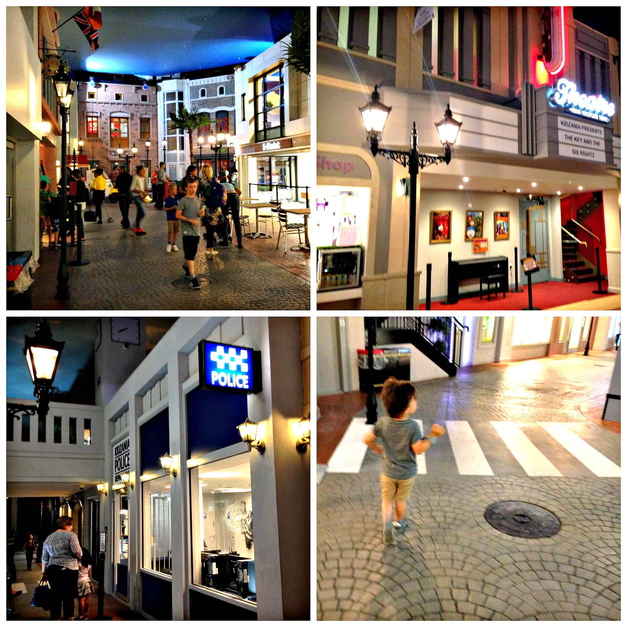 KidZania Westfield London - All You Need To Know | My Travel Monkey