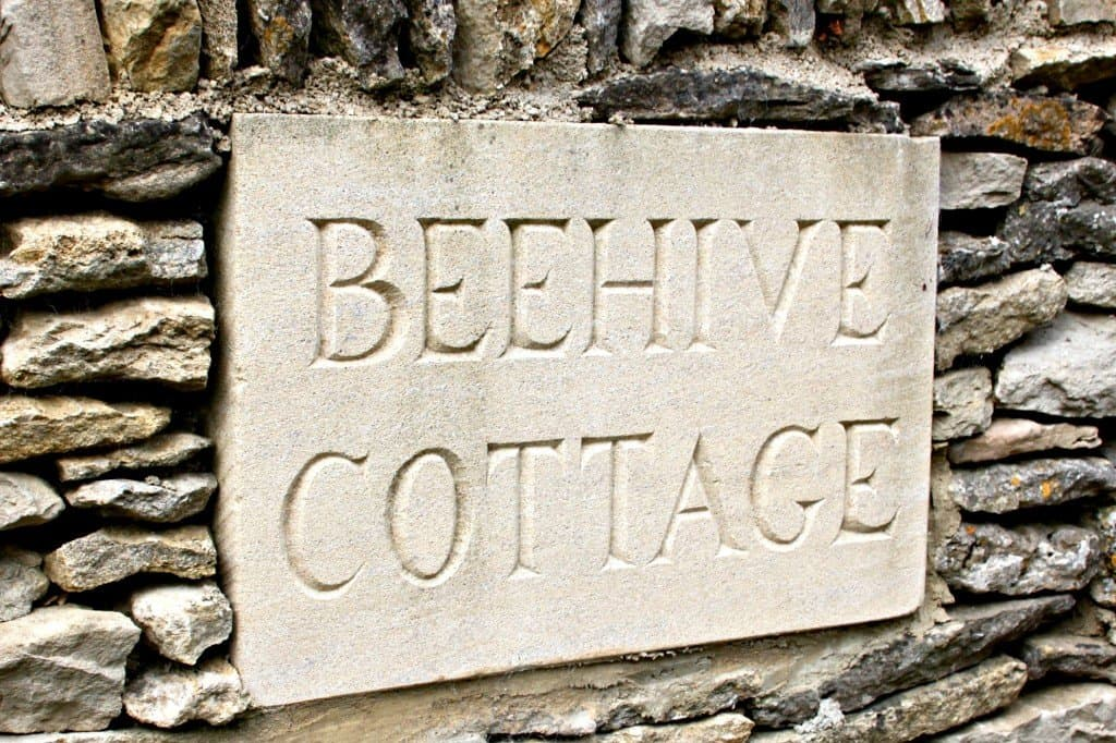 Reviewed: Beehive Cottage in Poulton My Travel Monkey