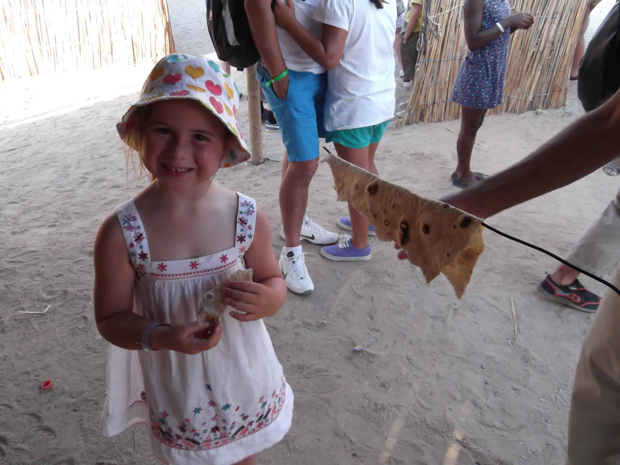 Holiday Snapshots #40 Hurghada, Egypt