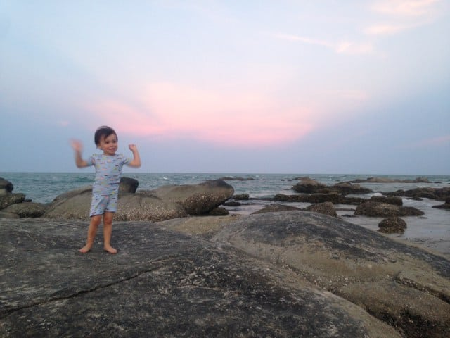 My Travel Monkey's 2015 Travel Highlights