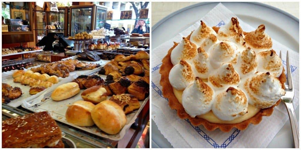 Top 12 Places To Eat In San Sebastián