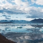 Travel Planning: Preparing For Our Trip To Iceland