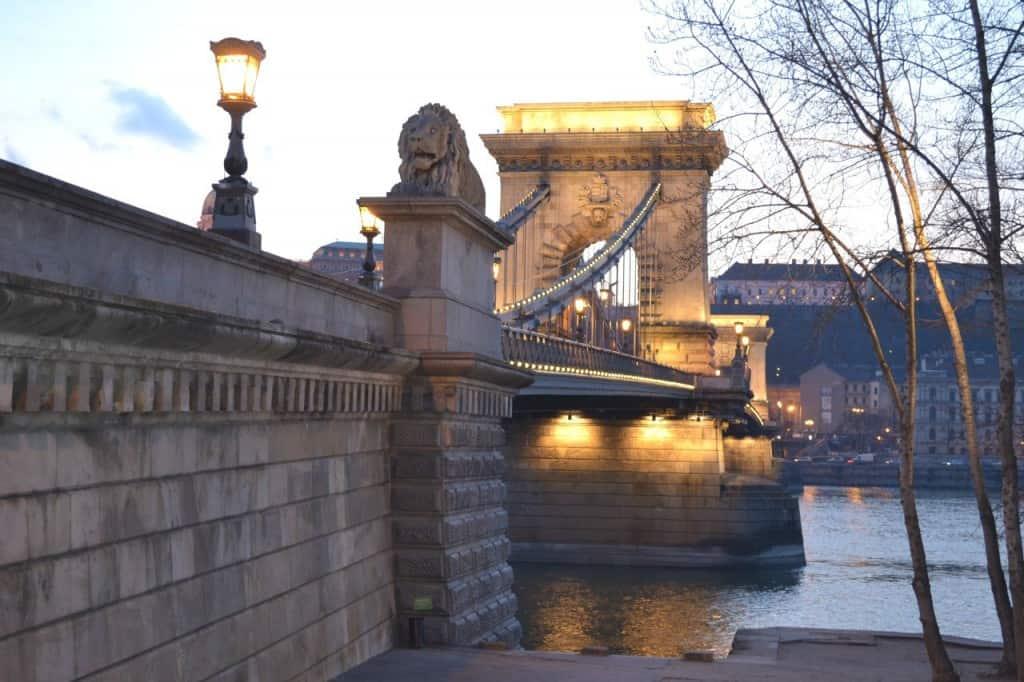 Chain-Bridge-Budapest2