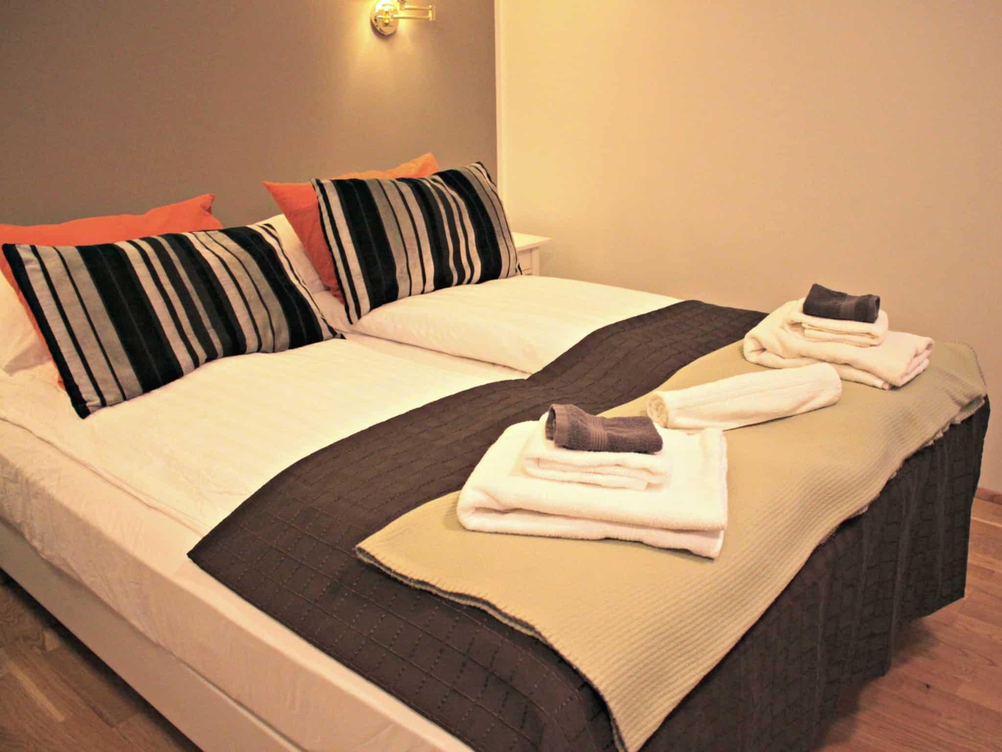 Iceland Accommodation Hotel Hella Iceland: Hotel Lækur | My Travel Monkey