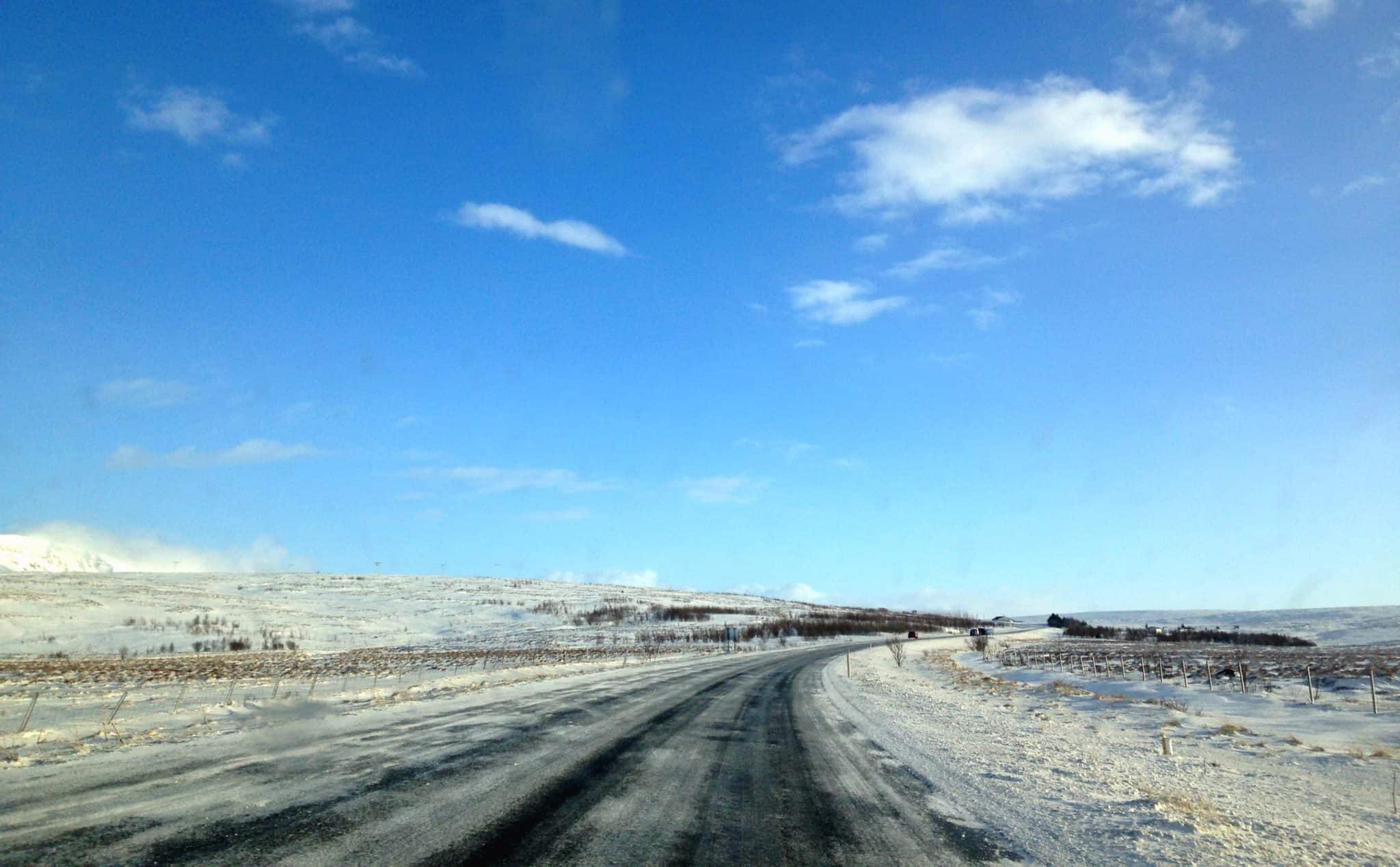 Hey Iceland Travel Agencies: A Family Trip in Iceland | My Travel Monkey
