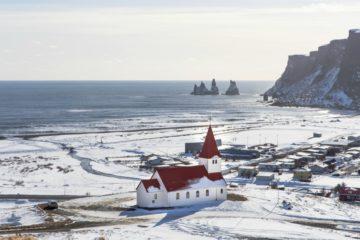 7 Day Iceland Itinerary   My Travel Monkey