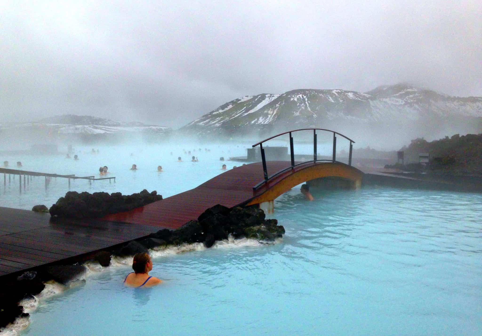 Iceland Things To Do