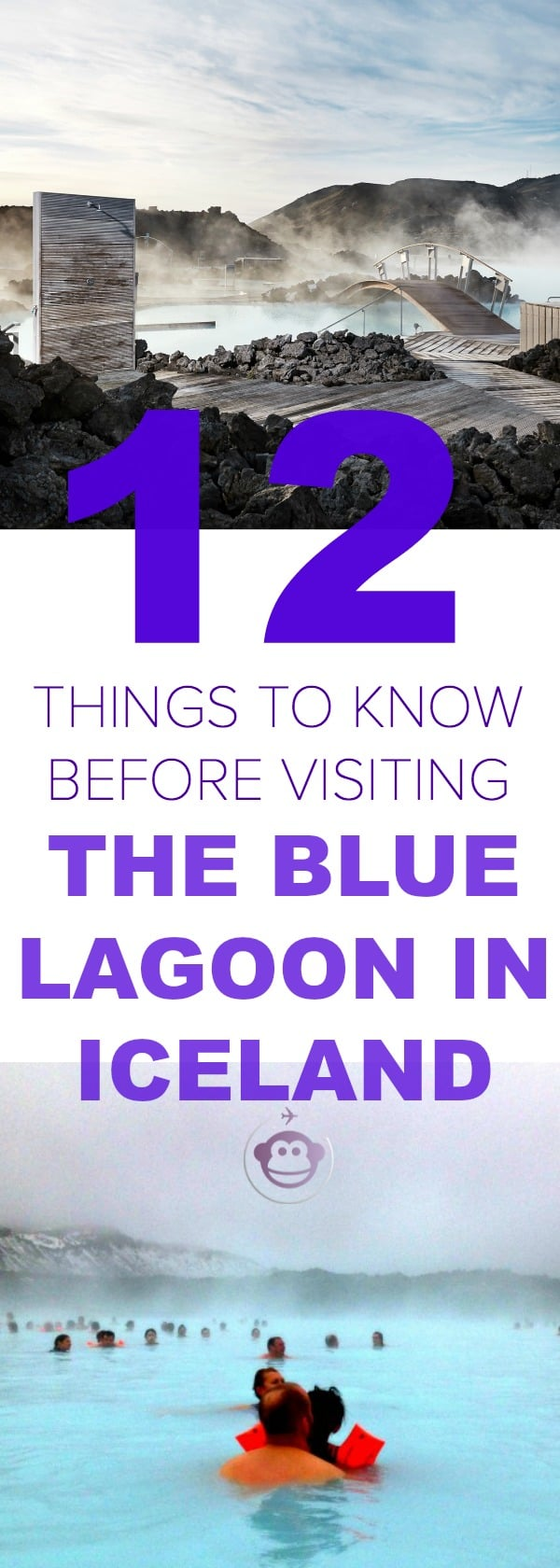 Things To Know Before Visiting The Blue Lagoon My Travel Monkey - 10 things to know about icelands blue lagoon