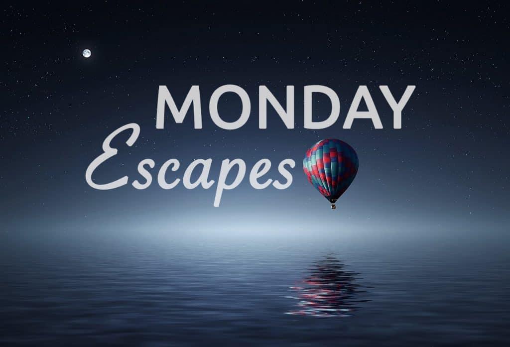 MondayEscapes-02