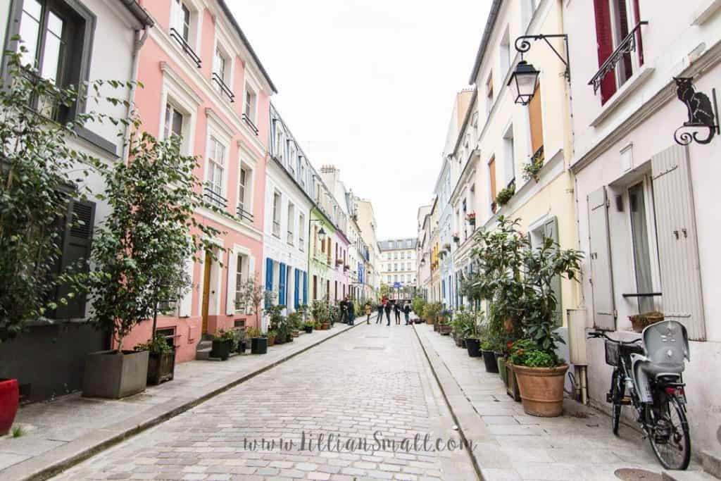 ruecremieux-2533