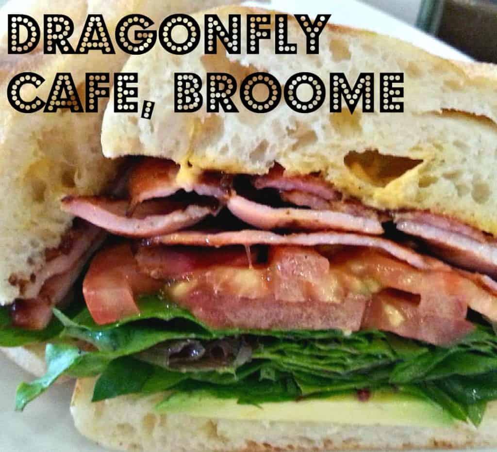 Club Sandwiches Around The World