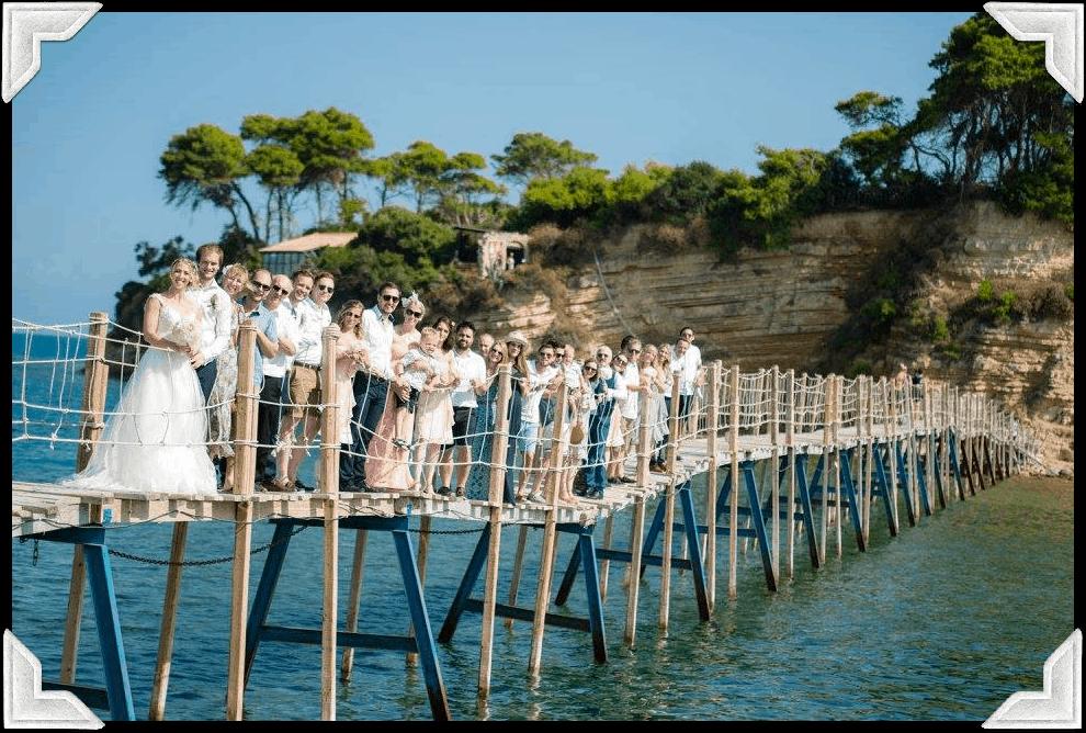 Holiday Snapshots #50 Zante, Greece