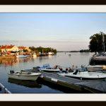 Holiday Snapshots #51 Sweden