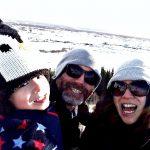 My Travel Monkey's 2016 Travel Highlights