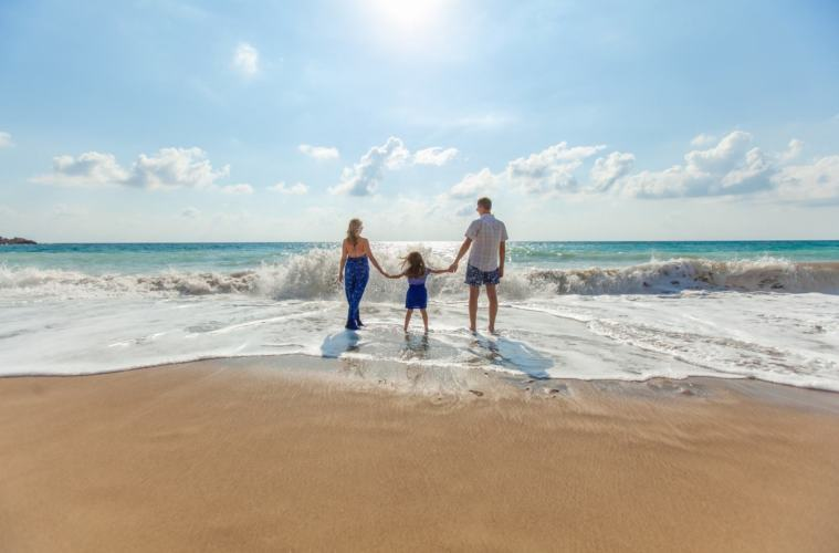 20 Essential Tips On How To Budget For A Family Holiday | My Travel Monkey