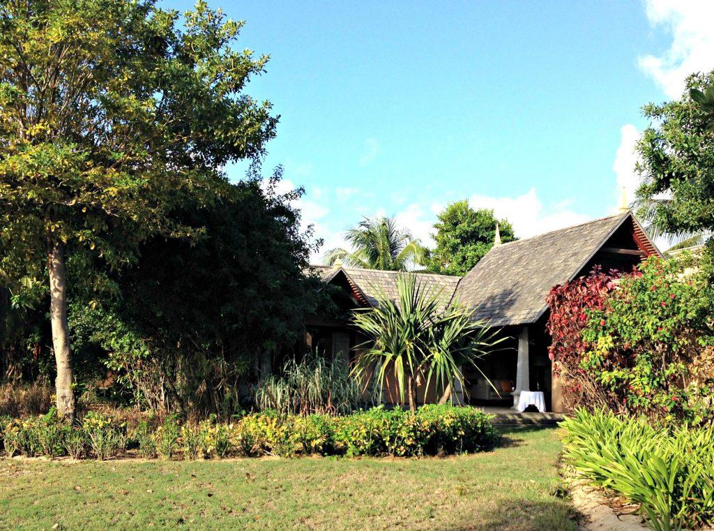 Holiday Snapshots #54 Mauritius