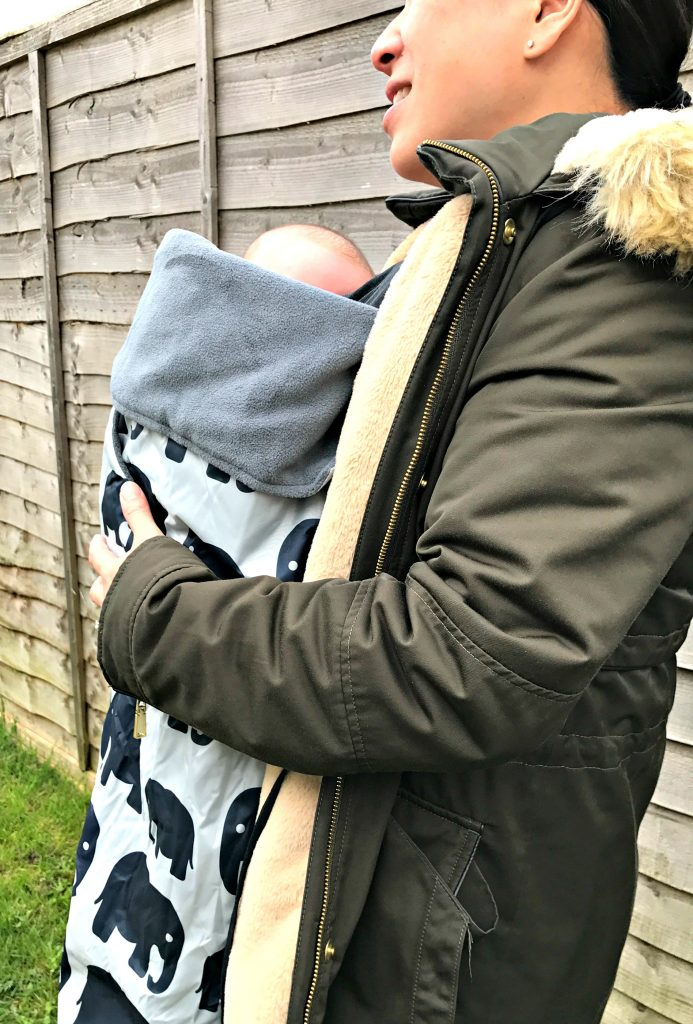 Giveaway! Win Two BundleBean Go worth £59.98