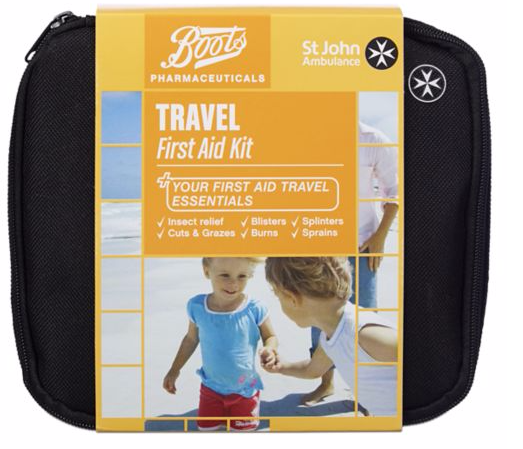 Best Traveling Strollers When Traveling With A Baby | My Travel Monkey