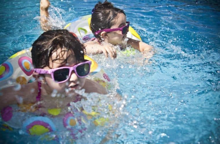 Travel Tips: Eye Care For Kids | My Travel Monkey