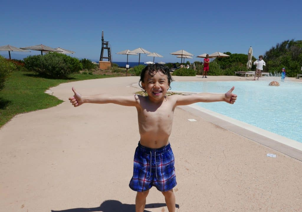 What Makes A Hotel Resort Family-Friendly?